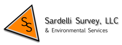 Sardelli Survey, LLC